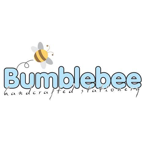 business logo design free uk stationery business logo design bury keakreative graphic
