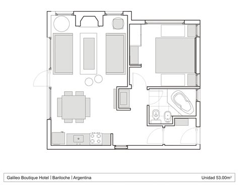 plaza herrera hotel floor plans 88 boutique hotel floor plans renderings 12 first floor