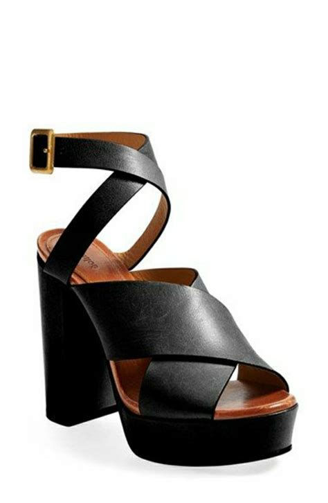 Sandal Wanita Hits Wedges Krem which platform sandals are known for summer 2016 hit