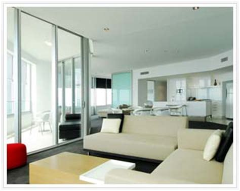 3 bedroom apartment in gold coast 3 bedroom apartments gold coast accommodation mantra resorts
