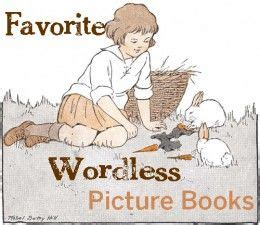 wordless picture book activities 164 best images about slp describe on