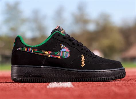 Sepatu Nike Airforceone 2 nike air 1 low quot jungle quot sneakernews