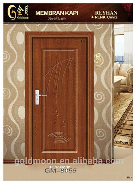 The Wooden Chair Lynchburg Va New Wood Doors Photos Floors Amp Doors Interior Design