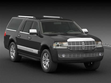 small engine service manuals 2012 lincoln navigator l head up display 2012 lincoln navigator suv