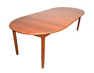midcentury modern furniture dallas crowdbuild for
