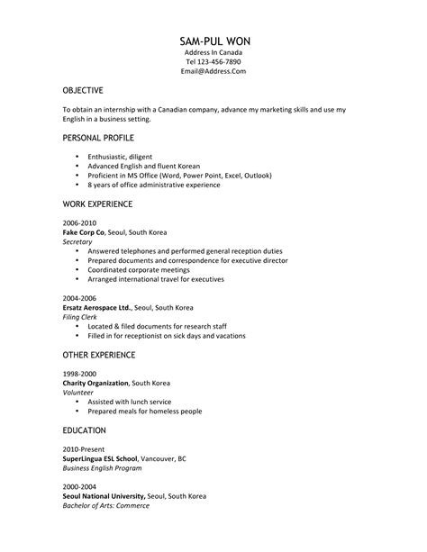 academic advisor sle resume step by step essay exle