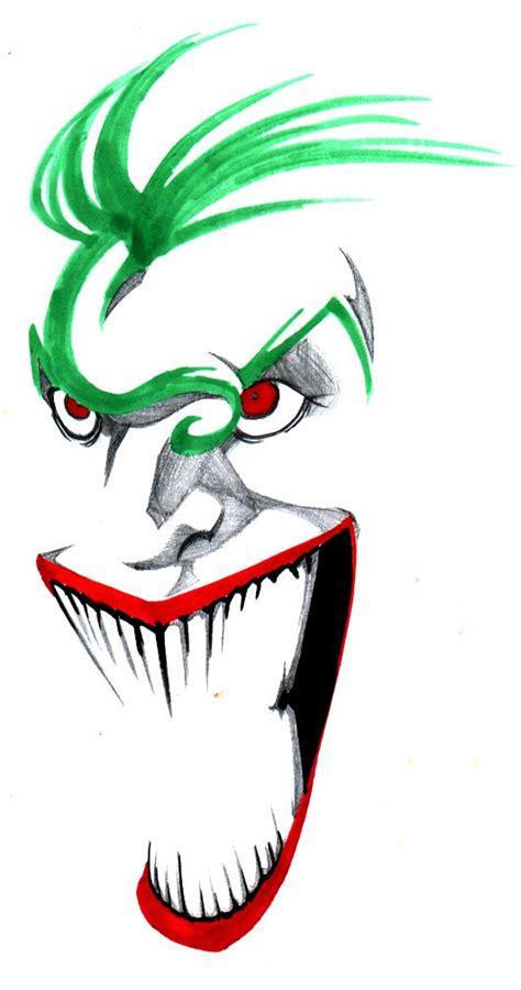 tattoo flash joker joker tattoo by vivaciouslimner on deviantart