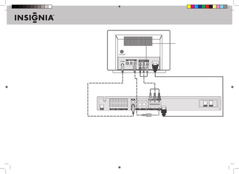 insignia stereo system ns h2002 u user guide