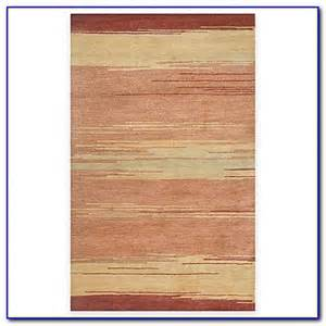 area rugs bed bath and beyond bed bath and beyond area rugs 5 x 7 rugs home design