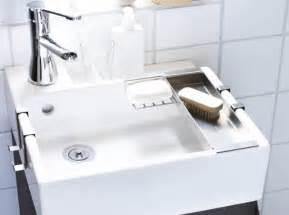 salle de bains lavabos ikea salle de bain