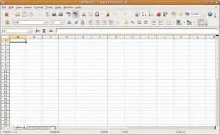 www openoffice org templates spreadsheet