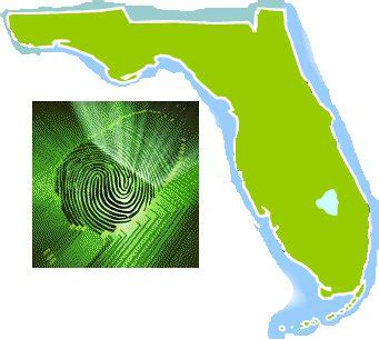 Level 2 Background Check In West Palm Welcome To Level2 A Florida Live Scan Vendor