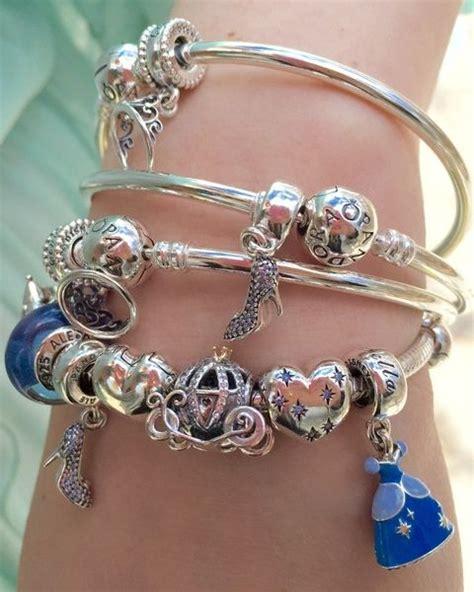 pandoras jewelry 1000 images about pandora on bracelets