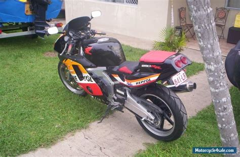 Motorrad Honda Repsol by Honda Repsol For Sale In Australia