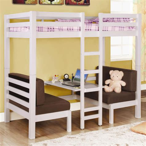Convertible Bunk Bed Bunks Convertible Loft Bed Bunk Beds