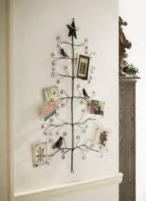 wire photo display 152 best holiday christmas card displays images on pinterest christmas card display christmas