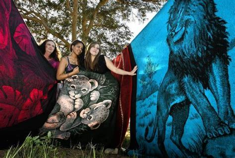 Mexican Blankets Los Angeles by San Marcos Blankets Are Objects Of Affection Among Latinos
