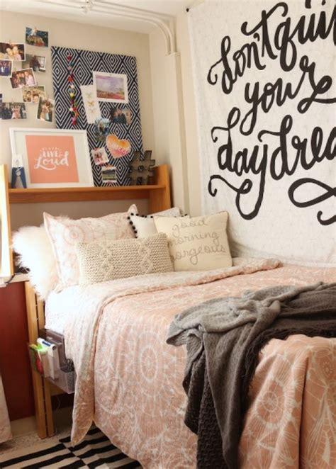 dorm room decor 223855 dorm room ideas diy pgirug com decoration ideas