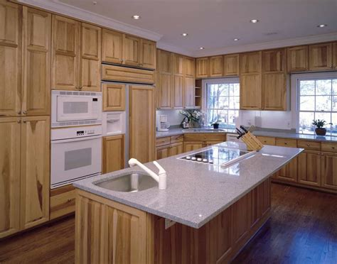 white cabinets with stainless steel appliances pictures