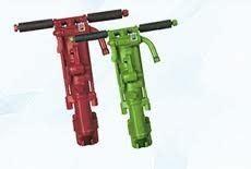 rock drill air compressor harshit pneumatic tools corporation exporter in mazgaon mumbai
