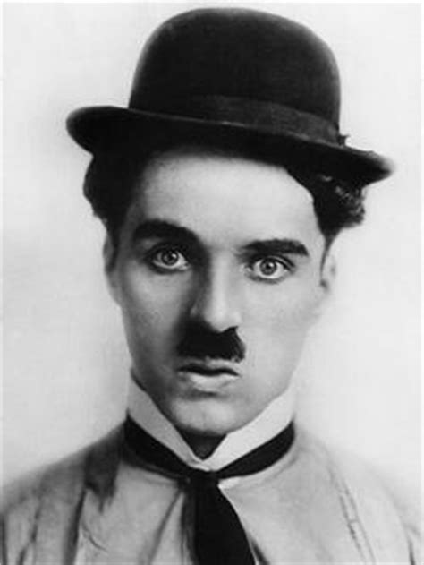 famous people from england charlie chaplin famous people from kennington