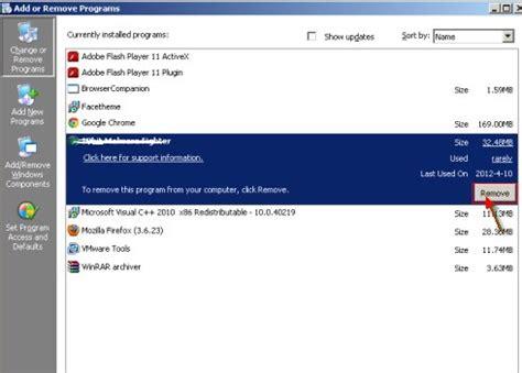 uninstall ask toolbar windows 7 remove ask toolbar ask com how to uninstall ask