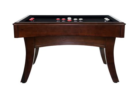 Table Bumpers by Ella Bumper Pool Table