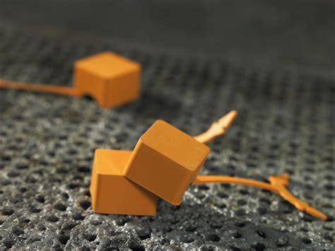 Handmade Rubber Sts Uk - neoprene rubber seals archives techmould