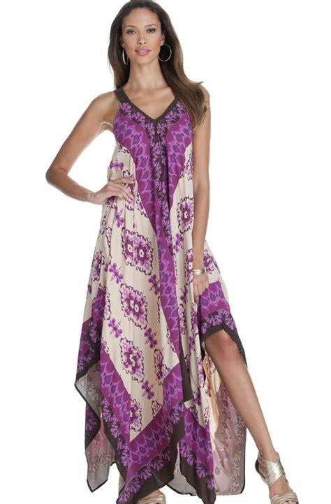 Dress Scarf plus size scarf dress pluslook eu collection