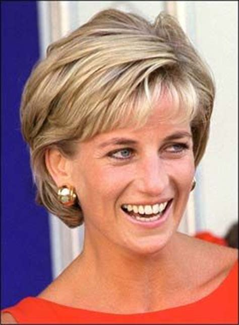 pictures of diane norvilles new haircut the 25 best ideas about princess diana hair on pinterest
