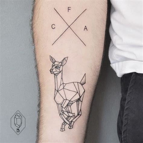 minimalist tattoo artists in london 13 tatuagens minimalistas para quem procura simplicidade e