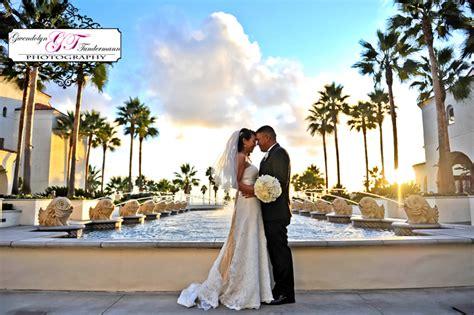wedding dresses in huntington ca wedding dresses huntington wedding dresses in redlands