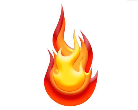 flames clipart flames clipart clipart panda free clipart images
