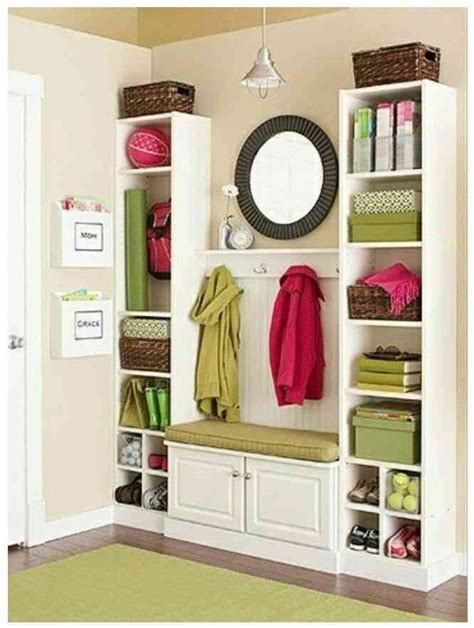 mudroom storage ideas small mudroom storage ideas decor ideasdecor ideas
