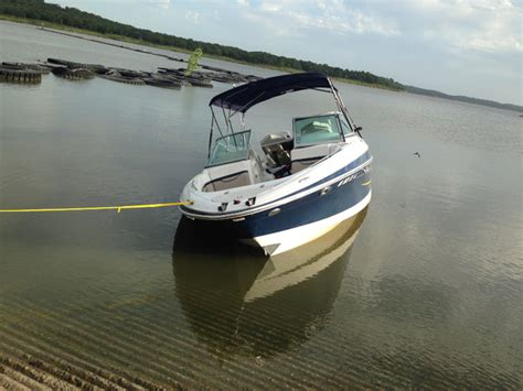 fast boat wreck 4 transported after boat wreck on keystone lake driver