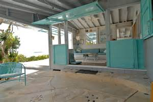 home design center bahamas tropical cottage style house in the bahamas