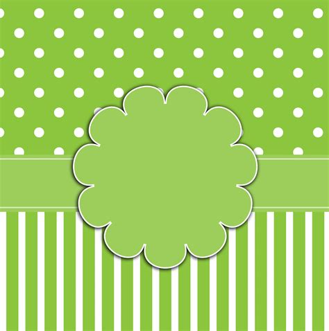 striped pears and polka dots the of being happy books polka dots stripes green free stock photo