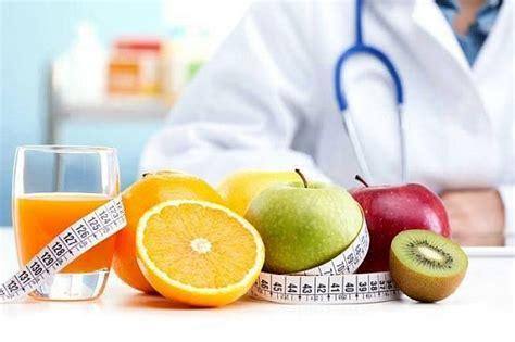nutricin fitness la 8416002320 nutritionniste ou di 233 t 233 ticienne quelle diff 233 rence caraibesante