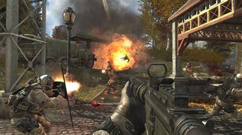 Bd Ps3 Call Of Duty Modern Warfare 3 Cod Mw 3 Mw 3 Call Of Duty Modern Warfare 3 Dlc Out For Ps3 Elite