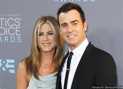 Aniston To Adopt Soon by Planning To Adopt Baby Aniston And Justin