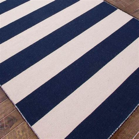 striped dhurrie rugs 87 best images about rugs rugs rugs on dhurrie rugs houndstooth and trellis