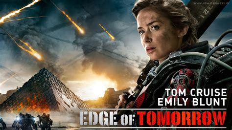 emily blunt wallpaper edge of tomorrow emily blunt edge of tomorrow wallpaper www imgkid com
