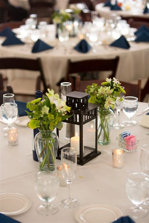 wedding centerpieces with candles uk wedding centerpieces ideas candles choice image wedding