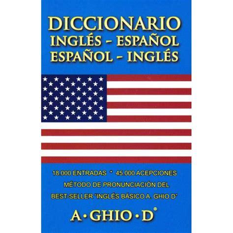 traduccion de layout en espanol image gallery diccionario ingles