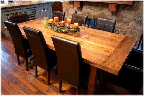 Kitchen Tables Nj Custom Dining Room Tables Nj Designer Tables Reference