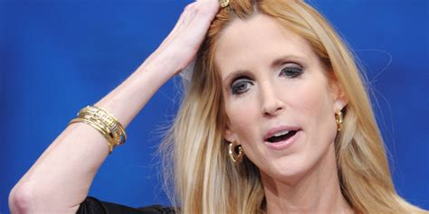 Did Coulter Get A 2 by Coulter Backs Out From Berkeley For Patriots It S
