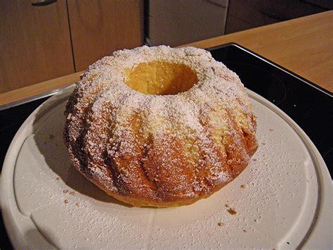 sahne kuchen rezepte sahne kuchen rezept mit bild hexe163 chefkoch de