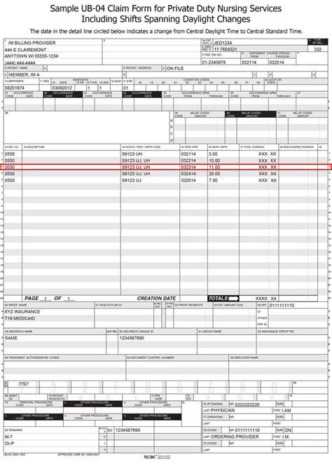 printable w 4 form wisconsin claim form exle basic explanation of w 4 tax form