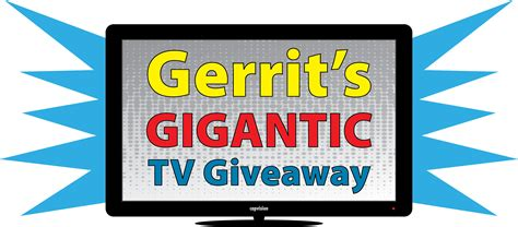 Tv Giveaway - saturday june 10 west michigan whitecaps content
