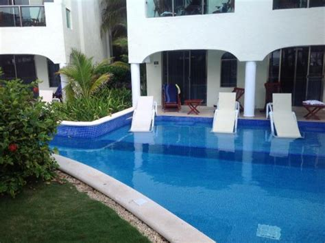 Resorts With Swim Up Rooms by Swim Up Room Picture Of El Dorado Royale By Karisma